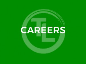 Turney Landscape Careers, looking to apply for a job? Get in contact!