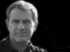 Adrian Turney - Director