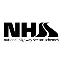 National Highways Sector Schemes
