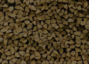 At Turneys we also offer clients and customers the option to buy firewood.