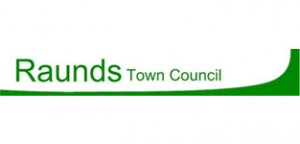 Raunds Town Council