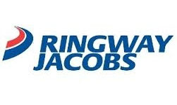 Ringway Jacobs