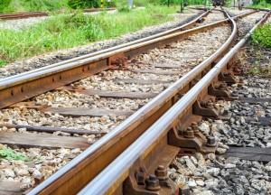 Turney Rail