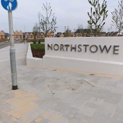 Northstowe Cambridge