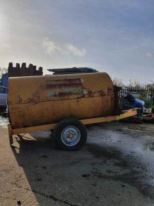 diesel-bowser4