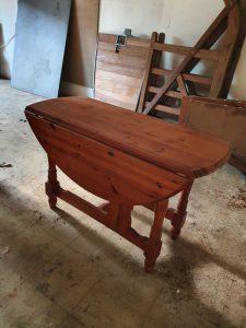 folding-table3